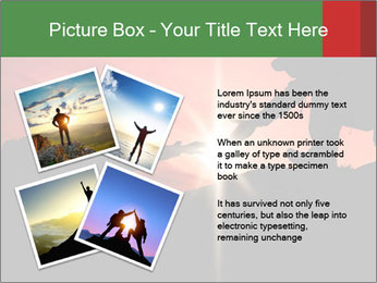 0000073036 PowerPoint Template - Slide 23