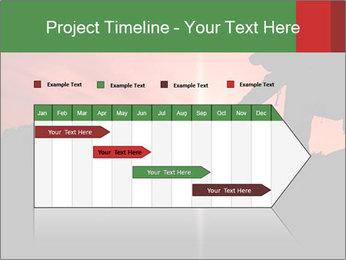 0000073036 PowerPoint Template - Slide 25