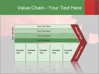 0000073036 PowerPoint Template - Slide 27