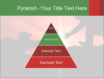 0000073036 PowerPoint Template - Slide 30