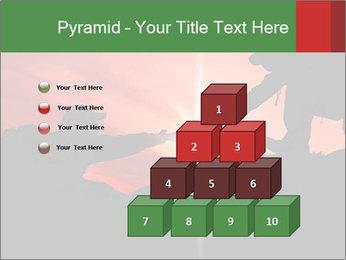 0000073036 PowerPoint Template - Slide 31