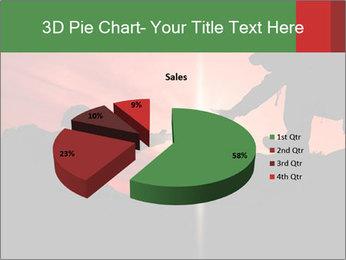 0000073036 PowerPoint Template - Slide 35