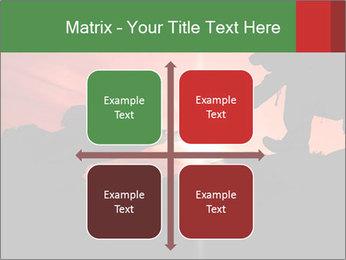 0000073036 PowerPoint Template - Slide 37