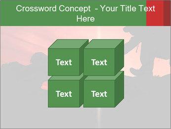 0000073036 PowerPoint Template - Slide 39
