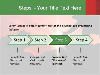 0000073036 PowerPoint Template - Slide 4