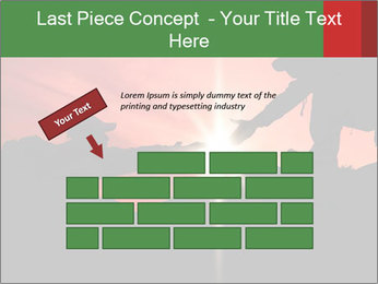 0000073036 PowerPoint Template - Slide 46