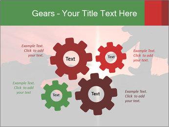 0000073036 PowerPoint Template - Slide 47
