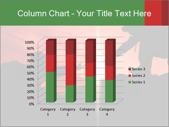 0000073036 PowerPoint Template - Slide 50