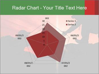 0000073036 PowerPoint Template - Slide 51