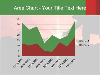 0000073036 PowerPoint Template - Slide 53