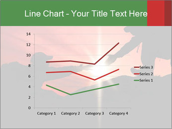 0000073036 PowerPoint Template - Slide 54