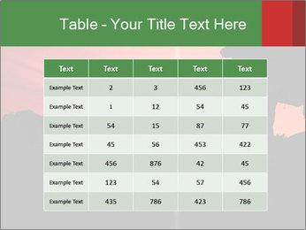 0000073036 PowerPoint Template - Slide 55