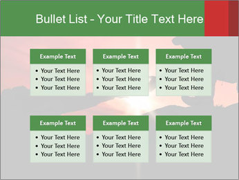 0000073036 PowerPoint Template - Slide 56