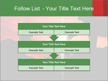 0000073036 PowerPoint Template - Slide 60