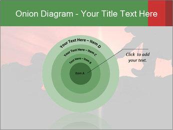 0000073036 PowerPoint Template - Slide 61