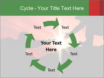 0000073036 PowerPoint Template - Slide 62