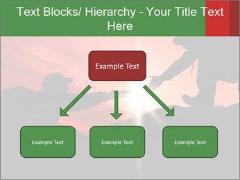 0000073036 PowerPoint Template - Slide 69
