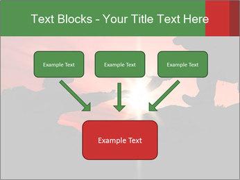0000073036 PowerPoint Template - Slide 70