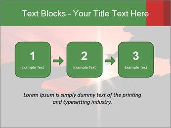 0000073036 PowerPoint Template - Slide 71