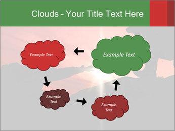 0000073036 PowerPoint Template - Slide 72