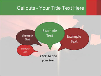 0000073036 PowerPoint Template - Slide 73