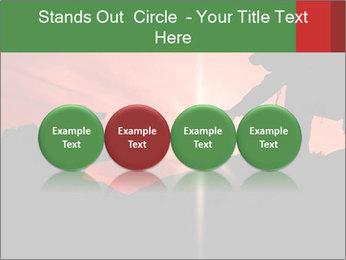 0000073036 PowerPoint Template - Slide 76