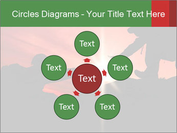 0000073036 PowerPoint Template - Slide 78
