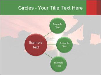 0000073036 PowerPoint Template - Slide 79
