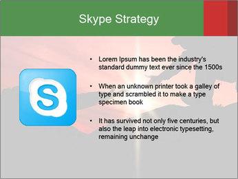 0000073036 PowerPoint Template - Slide 8