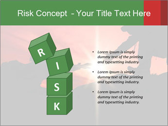 0000073036 PowerPoint Template - Slide 81