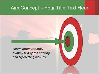 0000073036 PowerPoint Template - Slide 83