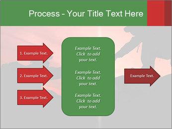 0000073036 PowerPoint Template - Slide 85