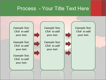 0000073036 PowerPoint Template - Slide 86