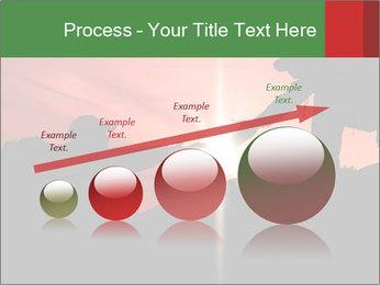 0000073036 PowerPoint Template - Slide 87