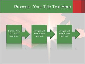 0000073036 PowerPoint Template - Slide 88