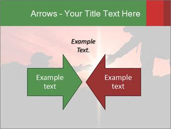 0000073036 PowerPoint Template - Slide 90