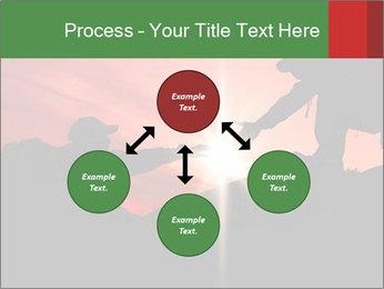 0000073036 PowerPoint Template - Slide 91