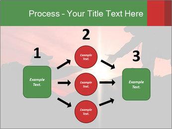 0000073036 PowerPoint Template - Slide 92