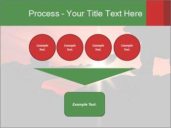 0000073036 PowerPoint Template - Slide 93