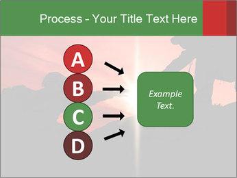 0000073036 PowerPoint Template - Slide 94