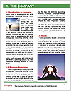 0000073036 Word Templates - Page 3