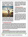 0000073036 Word Templates - Page 4