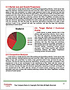 0000073036 Word Templates - Page 7