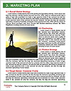 0000073036 Word Templates - Page 8