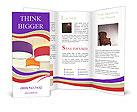 0000073037 Brochure Template