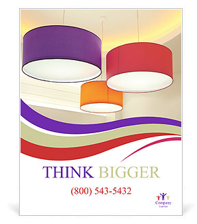 0000073037 Poster Templates