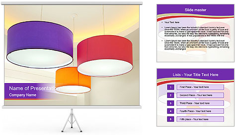 0000073037 PowerPoint Template