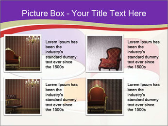 0000073037 PowerPoint Templates - Slide 14