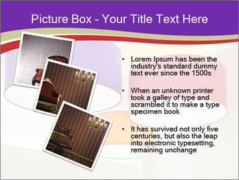 0000073037 PowerPoint Templates - Slide 17