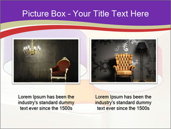 0000073037 PowerPoint Template - Slide 18
